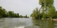 bassin_1er_passeur
