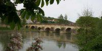 bassin_pont_aux_perches
