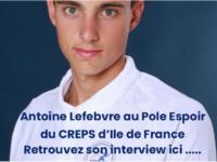 AntoineLefebvre