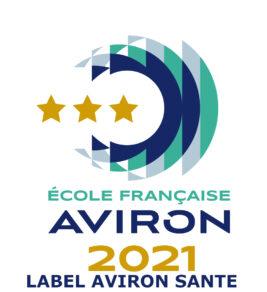 Etoile3_2021